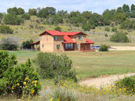 17 Crestview Road Edgewood NM, 87015