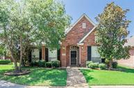 1720 Oak Brook Lane Allen TX, 75002