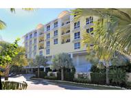 915 Seaside Drive 312, Weeks 8-9 Sarasota FL, 34242