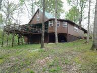 6090 Sealover Hollow Rd Philo OH, 43771