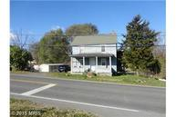 6804 Winchester Avenue Inwood WV, 25428