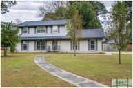 13102 Hermitage Road Savannah GA, 31419