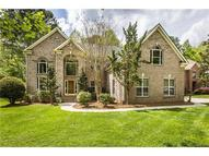 3610 Mountain Cove Drive Charlotte NC, 28216