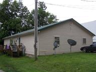 408 North Lexington Avenue Wilmore KY, 40390