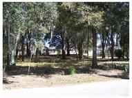 S Fish Camp Road Eustis FL, 32726