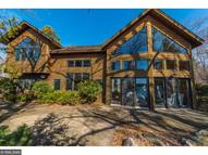 22678 Vinje Point Road Deerwood MN, 56444