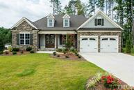 2936 Oakley Woods Lane Apex NC, 27539