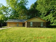 910 Gaines Corinth MS, 38834