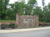 8631 Waterford Dr Mount Vernon IN, 47620