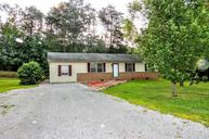 14400 Dayton Pike Sale Creek TN, 37373