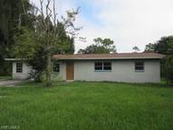 6841 Golden Rd North Fort Myers FL, 33917