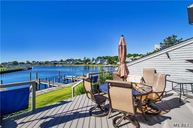 2 Harbour Dr Blue Point NY, 11715