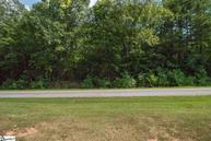 Pinedale Road Liberty SC, 29657