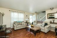 5613 Harbor Valley Drive Baltimore MD, 21225
