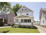 5509 Northcliff Ave Cleveland OH, 44144