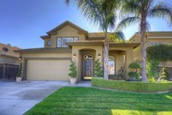 2632 Donner Trl Riverbank CA, 95367