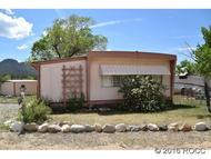 30620 N. Hwy 24 (Space 62) Buena Vista CO, 81211
