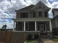 911 Hickory St Martins Ferry OH, 43935