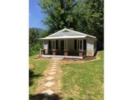 271 Lakeview Dr Butler TN, 37640