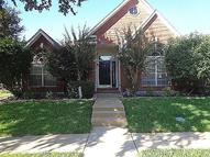 411 Pecos Trail Irving TX, 75063