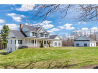 676 East Deering Road Deering NH, 03244