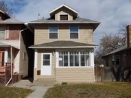 1515 1st Ave N Great Falls MT, 59401