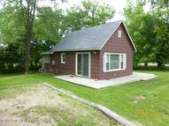 Address Not Disclosed Detroit Lakes MN, 56501