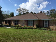 20077 County Road 33 Fairhope AL, 36532