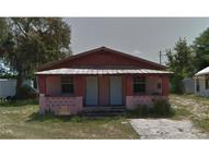 707 7th Street N Haines City FL, 33844