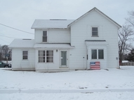 305 S Park St Albany WI, 53502