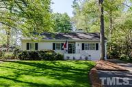 2642 Lakeview Drive Raleigh NC, 27609