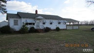 499 Middle Swamp Road Gates NC, 27937