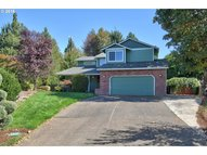 12255 Se Mapleleaf Ct Clackamas OR, 97015