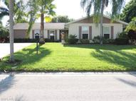 5468 Beaujolais Ln Fort Myers FL, 33919