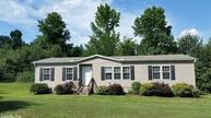115 Chokeberry Court Hot Springs AR, 71901