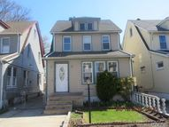 112-31 207th St Queens Village NY, 11429