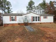 265 Summer Slope Forest City NC, 28043