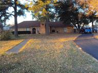 1000 Riveria Drive Grand Saline TX, 75140