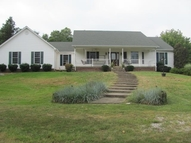 8167 Spurrier Road Clarkson KY, 42726