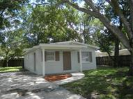 1814 Marvy Avenue Tampa FL, 33612
