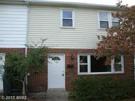 108 Charles Place Indian Head MD, 20640