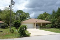 23 Randolph Dr Palm Coast FL, 32164