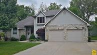 1515 Hunter'S Cir Sedalia MO, 65301