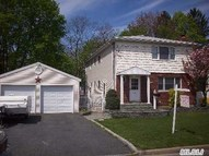 28 Lexington Ave Bethpage NY, 11714