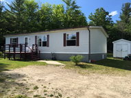 746 Slosson Road West Chazy NY, 12992