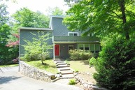 31 Westminster Drive Croton On Hudson NY, 10520