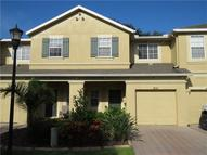9237 Stone River Place Riverview FL, 33578