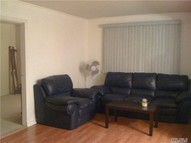 206 Fairharbor Dr 206 Patchogue NY, 11772