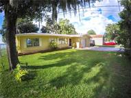 2101 S Lake Cannon Drive Nw Winter Haven FL, 33881