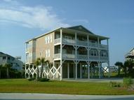 105 Inlet Court West Emerald Isle NC, 28594